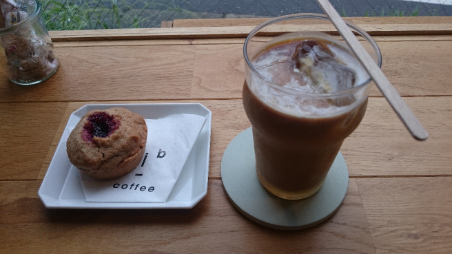 20160820_01_coffee_and_cookie
