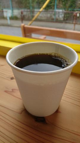 20161010_01_coffee
