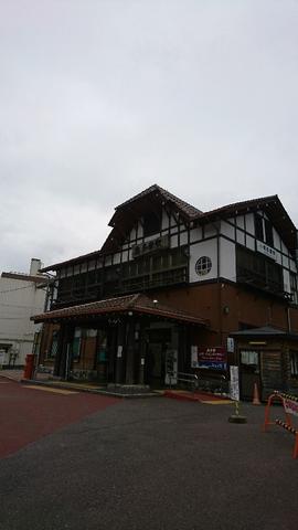 20161013_05_