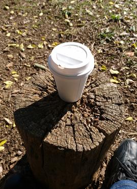 20161112_02_coffee