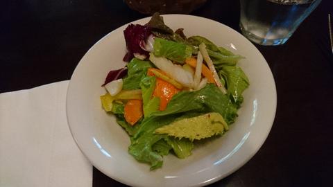 20161112_05_salad