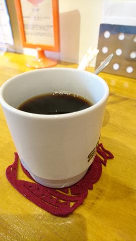 20161123_04_coffee
