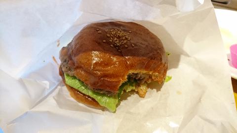 20161123_06_burger2