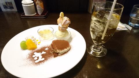 20161125_04_dessert