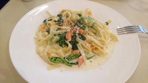 20161128_03_pasta