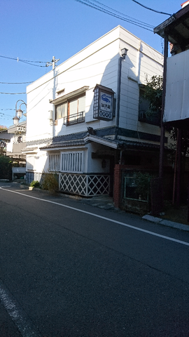 20161129_00_katura