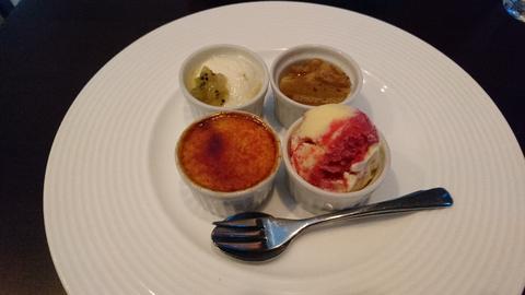 20161129_06_dessert