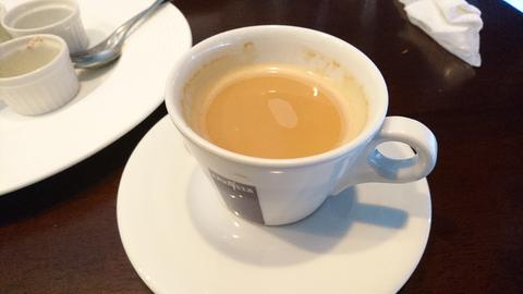 20161129_07_coffee