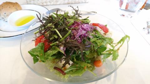 20161130_03_salad