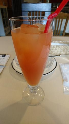 20161130_07_pinkgrapefruit