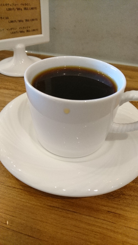 20161130_08_coffee