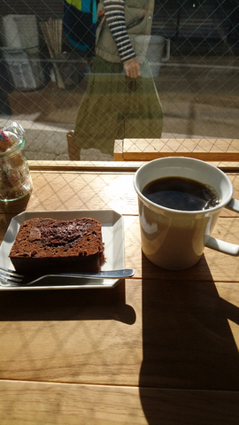 20161202_01_coffee_and_brownie