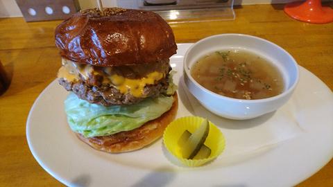 20161207_02_burger