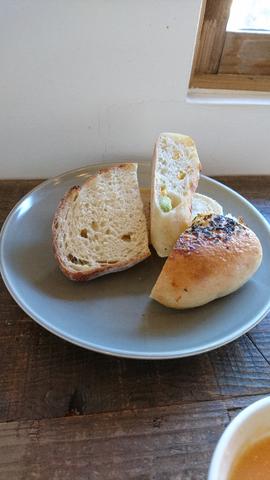 20161215_02_bread