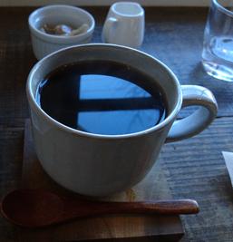 20161215_05_coffee