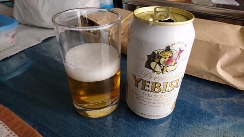 20161227_01_silk_yebisu